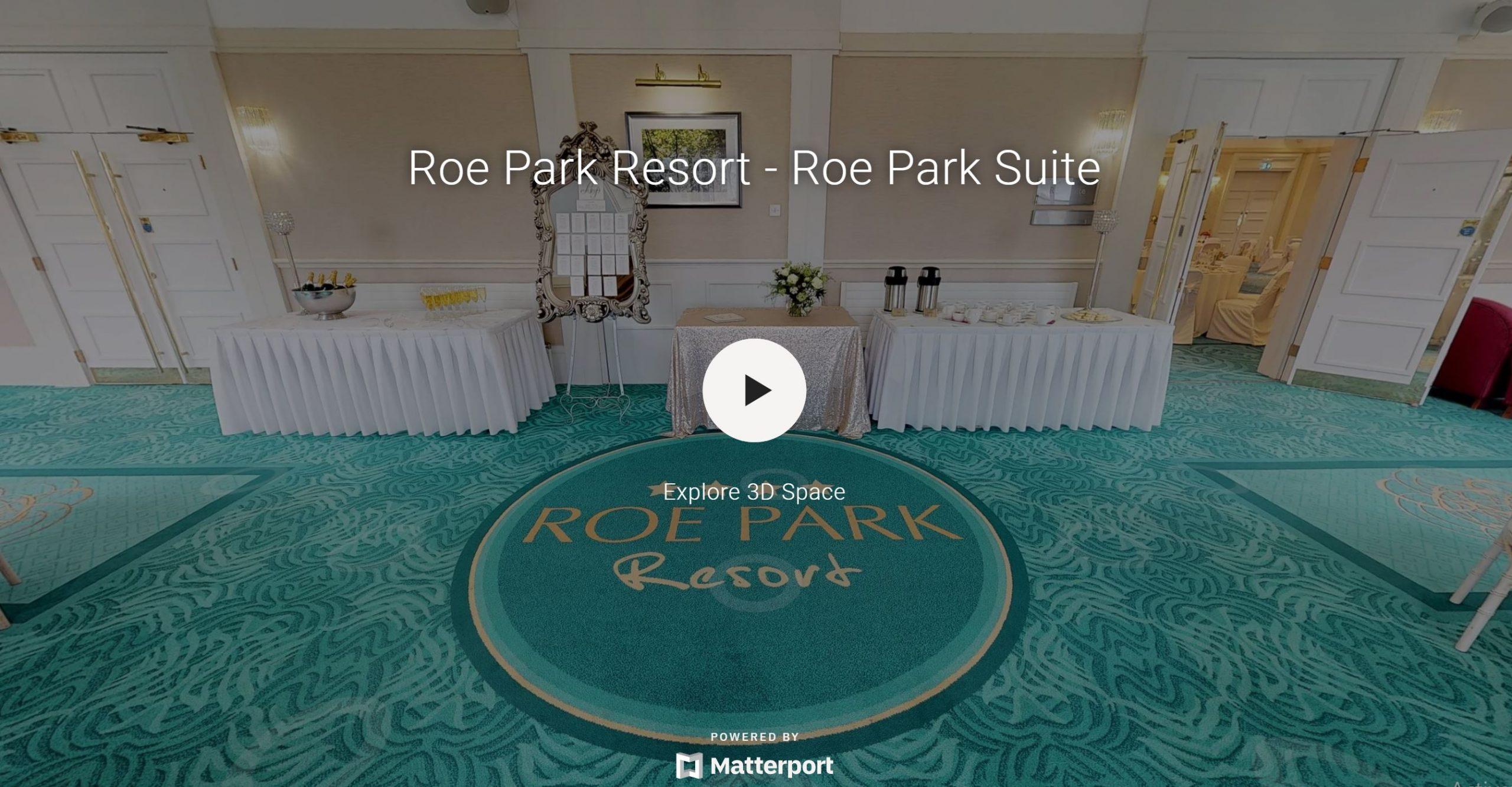 Capture-roe-park-matterport-showcase-showspace-real-view-3d